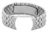 IWC | Edelstahlband für Doppelchronograph 3713 / 3717 | Ref. IWA13654 - Abbildung 3