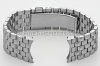 IWC | Edelstahlband für Doppelchronograph 3711/3713 | Ref. IWA03301 - Abbildung 3