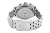 BREITLING | Chronomat Stahl/Gold | Ref. B13050.1 - Abbildung 3