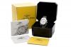 BREITLING | Chronomat Stahl/Gold | Ref. B13050.1 - Abbildung 4
