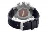 IWC | Aquatimer Chronograph Cousteau Divers Calypso | Ref. IW378201 - Abbildung 3