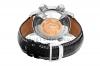 JAEGER-LeCOULTRE | Master Compressor Memovox | Ref. 170.84.70 - Abbildung 3