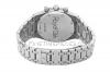 AUDEMARS PIGUET | Royal Oak Chronograph | Ref. 25860 ST - Abbildung 3