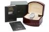 AUDEMARS PIGUET | Royal Oak Chronograph | Ref. 25860 ST - Abbildung 4