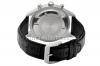IWC | Fliegeruhr Chronograph Automatic | Ref. IW371701 - Abbildung 3