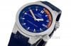 IWC | Aquatimer Cousteau Divers | Ref. 3548 - 06 - Abbildung 2