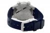 IWC | Aquatimer Cousteau Divers | Ref. 3548 - 06 - Abbildung 3