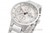 IWC | GST Chronograph Automatic Edelstahl | Ref. 3707-011 - Abbildung 2