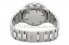 IWC | GST Chronograph Automatic Edelstahl | Ref. 3707-011 - Abbildung 3