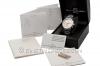 IWC | GST Chronograph Automatic Edelstahl | Ref. 3707-011 - Abbildung 4