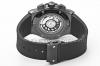 HUBLOT | Classic Fusion  *All Black* Keramik Limited | Ref. 521.CM.1110.RX - Abbildung 3
