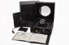 HUBLOT | Classic Fusion  *All Black* Keramik Limited | Ref. 521.CM.1110.RX - Abbildung 4