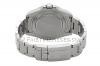 ROLEX | Explorer II neues Modell 42 mm LC 100 | Ref. 216570 - Abbildung 3