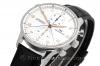 IWC | Portugieser Chronograph Rattrapante Edelstahl | Ref. 3712-02 - Abbildung 2