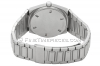 IWC | Ingenieur Officially Certified Chronometer | Ref. 3521-001 - Abbildung 3
