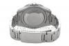 ROLEX   GMT-Master - Revision 2008   Ref. 16750 - Abbildung 3