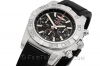 BREITLING | Chronomat 44 B01 Flying Fish | Ref. AB0110-10 - Abbildung 2