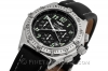 BREITLING | Chronoracer Rattrapante Stahl | Ref. A 69048 - Abbildung 2