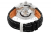 BREITLING | Chronoracer Rattrapante Stahl | Ref. A 69048 - Abbildung 3
