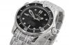 OMEGA | Seamaster Diver 300 m Co-Axial Midsize | Ref. 212 . 30 . 36 . 20 . 01 . 001 - Abbildung 2