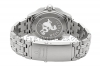 OMEGA | Seamaster Diver 300 m Co-Axial Midsize | Ref. 212 . 30 . 36 . 20 . 01 . 001 - Abbildung 3