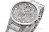 IWC | GST Chronograph Rattrapante Stahl | Ref. IW371506 - Abbildung 2