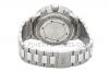 IWC | GST Chronograph Rattrapante Stahl | Ref. IW371506 - Abbildung 3
