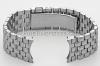 IWC | Edelstahlband für Doppelchronograph 3711 / 3713 | Ref. IWA03301 - Abbildung 3