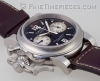 GRAHAM | Chronofighter | Ref. 2CFAS.B01A.L31B - Abbildung 2