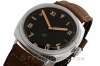 OFFICINE PANERAI | Radiomir *California Dial* 3 Days | Ref. PAM 424 - Abbildung 2