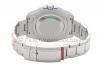 ROLEX | GMT-Master II Keramik-Lünette LC 200 verklebt | Ref. 116710LN - Abbildung 3