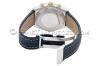 BREITLING | Chronomat | Ref. B13048 - Abbildung 3