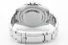 ROLEX   GMT-Master II Keramik-Lünette LC 100   Ref. 116710LN - Abbildung 3
