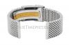 BREITLING   Breitling Ocean Classic Mesh Stahlband   Ref. 4809144A - Abbildung 2