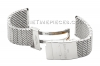 BREITLING   Breitling Ocean Classic Mesh Stahlband   Ref. 4809144A - Abbildung 3