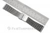 BREITLING   Breitling Ocean Classic Mesh Stahlband   Ref. 4809144A - Abbildung 4