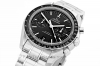 OMEGA | Speedmaster Moonwatch Co-Axial Chronograph | Ref. 311 . 30 . 44 . 51 . 01 . 002 - Abbildung 2