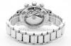 CHOPARD | Mille Miglia Chronograph GMT | Ref. 158992-3002 - Abbildung 3