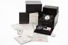 CHOPARD | Mille Miglia Chronograph GMT | Ref. 158992-3002 - Abbildung 4
