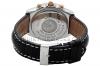 BREITLING | Chronomat Stahl Gold | Ref. B13352 - Abbildung 3