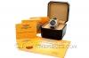 BREITLING | Chronomat Stahl Gold | Ref. B13352 - Abbildung 4