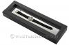CARTIER | Must Vermeil Ronde 24 mm | Ref. W100 - Abbildung 4