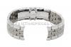 JAEGER-LeCOULTRE | Stahlband für Master Hometime | Ref. 162.81.20 - Abbildung 2