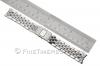JAEGER-LeCOULTRE | Stahlband für Master Hometime | Ref. 162.81.20 - Abbildung 4