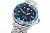 OMEGA   Seamaster Professional Diver   Ref. 2531.80.00 - Abbildung 2