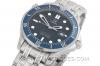 OMEGA | Seamaster Diver 300M Quarz | Ref. 2221 . 80 . 00 - Abbildung 2