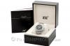 MONTBLANC | Sport GMT Automatic | Ref. 8469 - Abbildung 4
