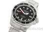 CERTINA | DS Action Diver | Ref. C 013 . 407 . 11 . 051 . 00 - Abbildung 2