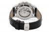 REVUE THOMMEN | Airspeed GMT Chronograph | Ref. 16091.6534 - Abbildung 3