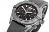 BREITLING | Blackbird Blacksteel Limited Edition | Ref. M44359-11 - Abbildung 2